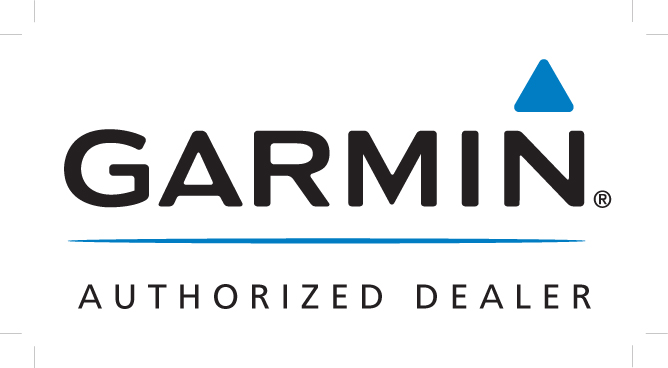 Garmin Authorized Dealer