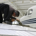 Airframe Inspections