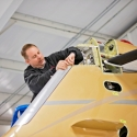 Airframe Phase Inspections